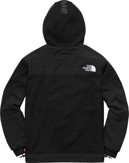 Steep Tech Hooded Sweatshirt_2